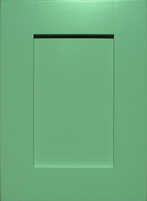 Replacement Kitchen Door